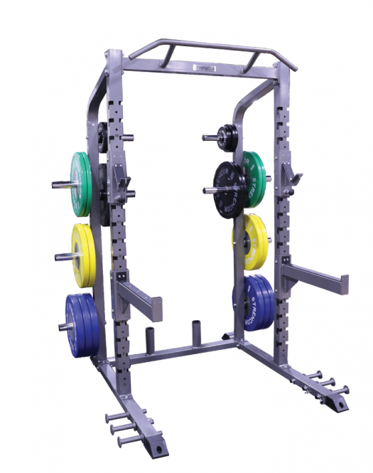 Power Racks & Power Cages | Gym Free Weights | Carolina
