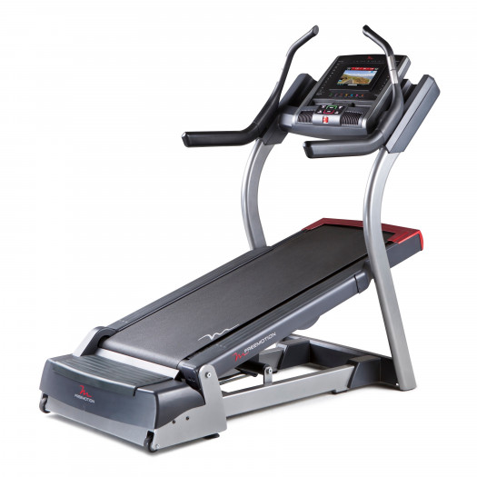 i7.9 Incline Trainer (New)