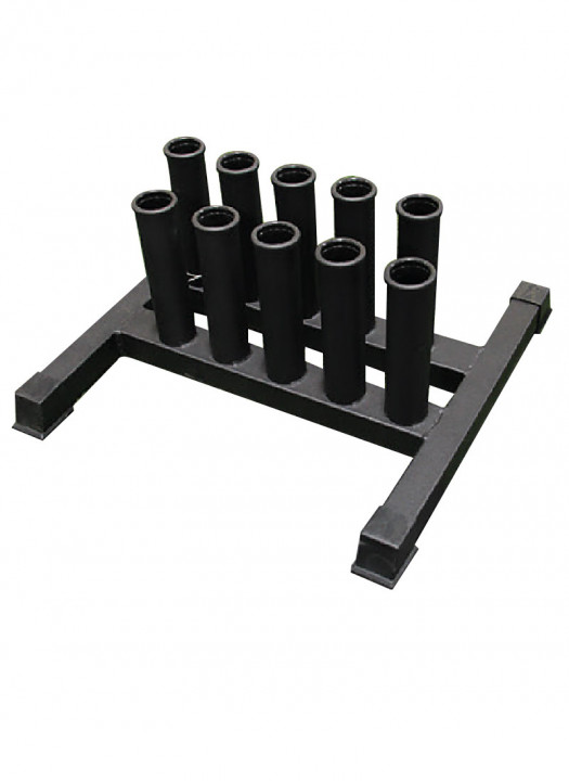 STRENCOR 10 BAR HOLDER