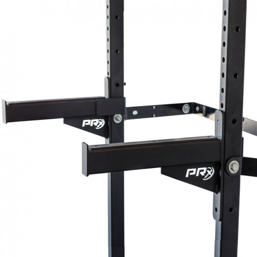 2x3 Spotter Arms (pair)
