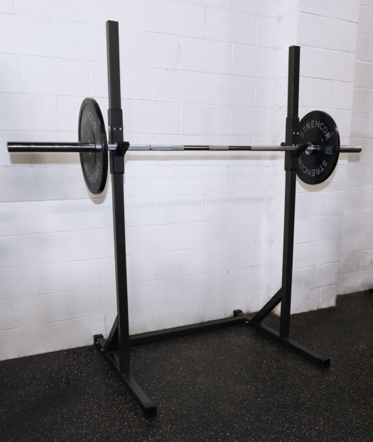 Strencor AP Squat Rack