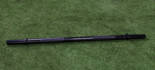 Strencor Axle Bar