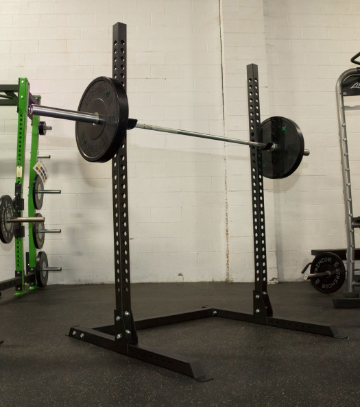 Strencor Basic Squat Stand