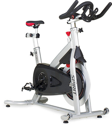 CIC 800 Indoor Cycle Bike