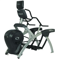 Cybex 750A Lower Body Elliptical