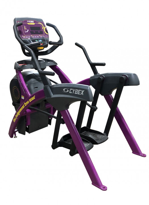 Cybex 626A Arc Trainer (Used)
