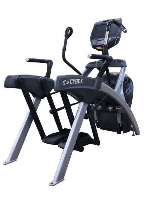 Cybex 771AT  Total Body Arc Trainer (Used)