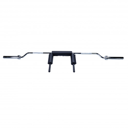 Strencor Safety Squat Bar