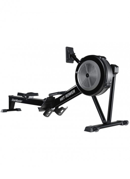 StairMaster HIIT Rower w/ Console