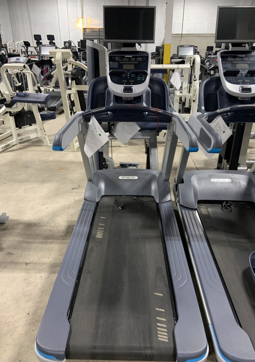 All Products | Commercial & Home Gym Equipment | Carolina Fitness