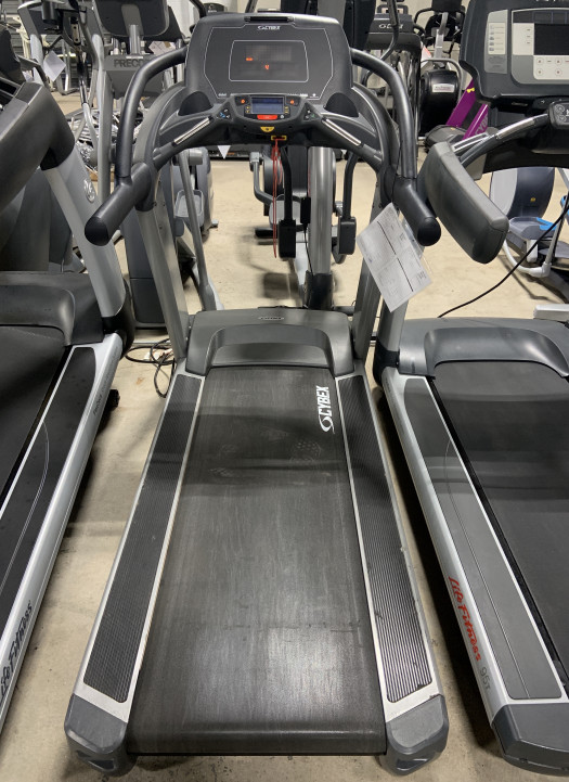 Cybex 770T Treadmill (Used)