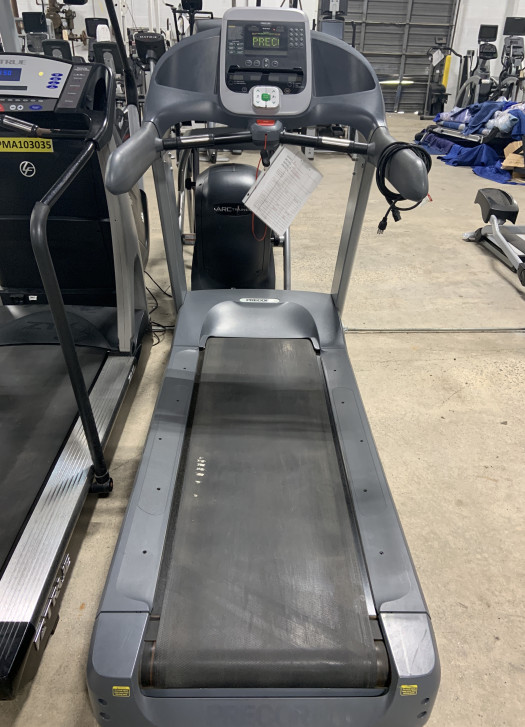 Precor 956i Treadmill (Used)