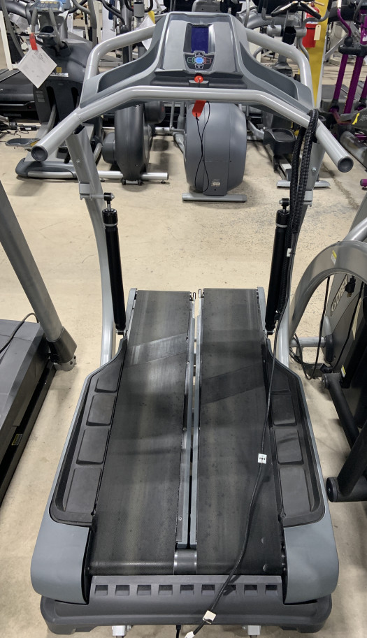 Bowflex Tread Climber (Used)