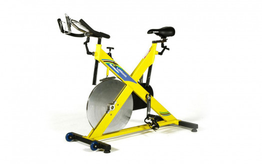 Lemond Spin Bike Largest And The Most Wonderful Bike
