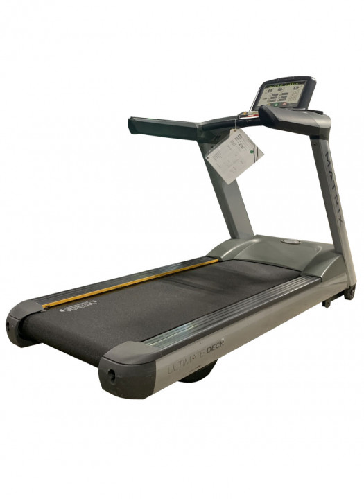Matrix T5x Treadmill (Used)