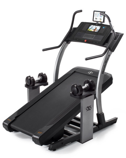 Cybex 750t Treadmill Out Of Order: Carolina Fitness Equipment