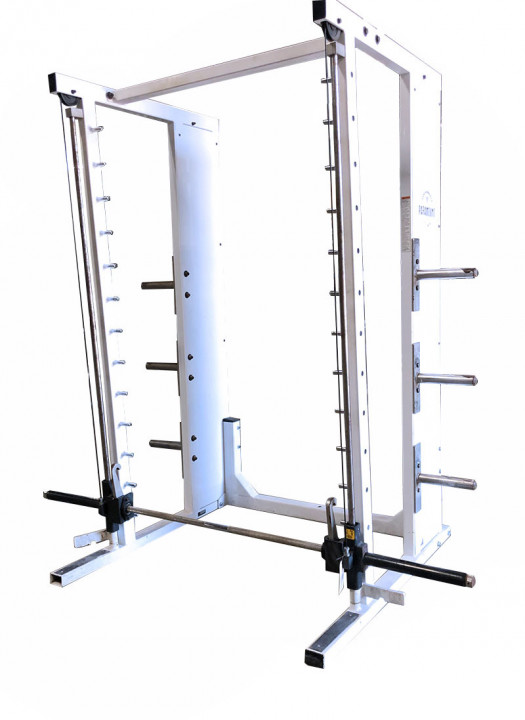 Paramount Smith Machine