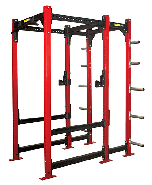 Patriot Power Rack