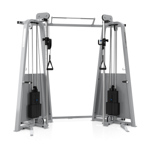 Precor Funtional Training System