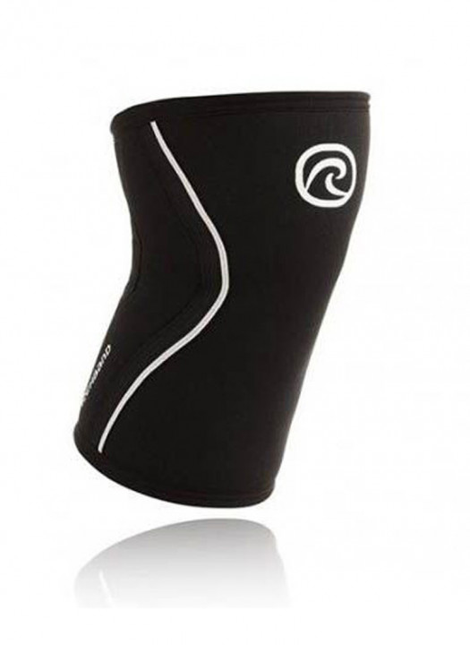 Rehband Knee Support JR 5MM