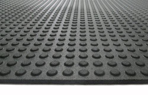 Flexgard ft ft stall mat by flexgard at fleet farm