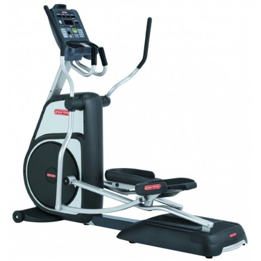 Star Trac Pro Series - P-TBT Total Body Trainer