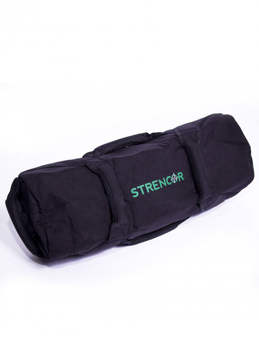 Strencor Sandbag Trainer XL