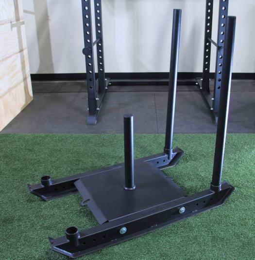 Fitness Equipment Services: Fitness Equipment Service & Repair