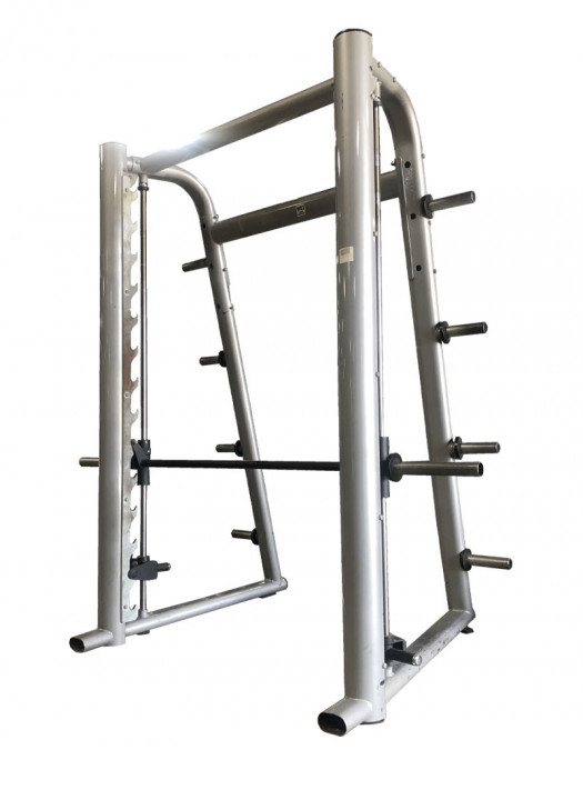 Smith Machine Generic (USED)