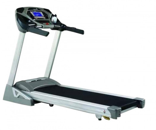 Spirit XT485 Treadmill (New)