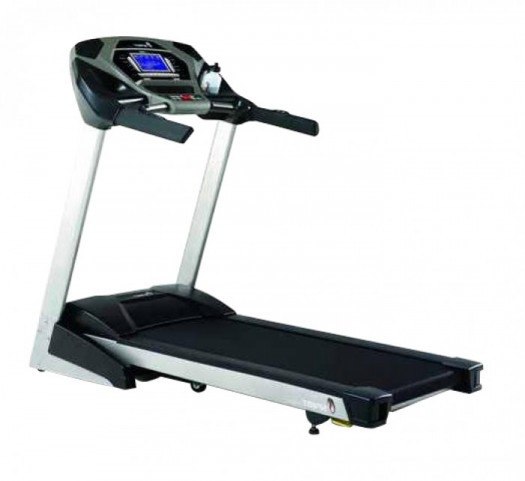Spirit XT 285 Treadmill