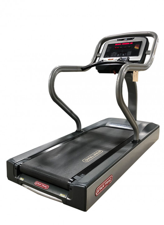 Star Trac E-TRx Treadmill (Used)