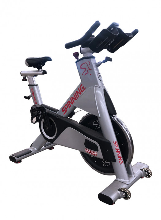Star Trac 7170 NXT Spin Bike (Used)