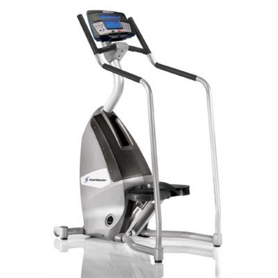 StairMaster SC5 Stepper