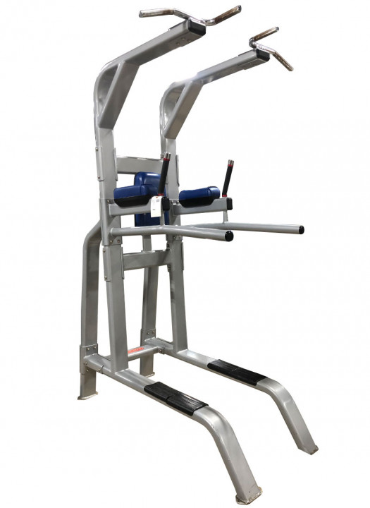 Star Trac Vertical Knee Raise (Used)