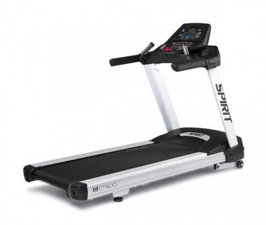 Spirit CT800 Treadmill (New)