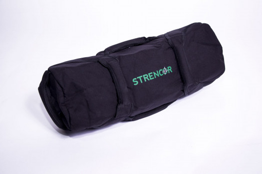 Strencor 40lb Small Sandbag