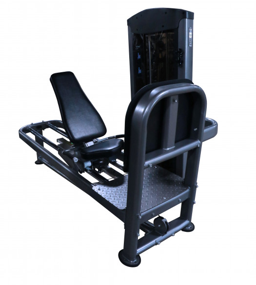 Strencor Platinum Series Leg Press / Calf