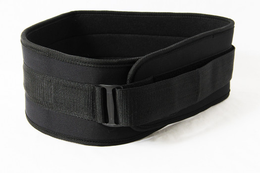 Strencor Nylon Training Belt