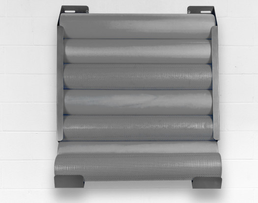 Strencor Foam Roller Dispenser