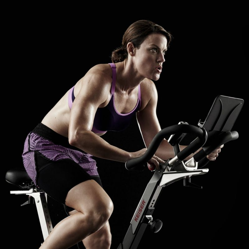 cardio-fitness-equipment-from-keiser-corporation.jpg