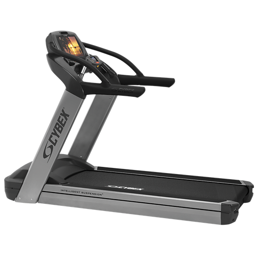 cybex-770t-loopband-e3.png