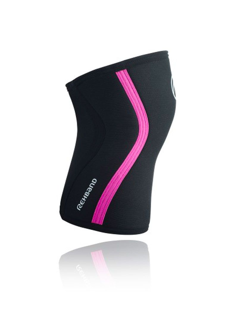 rehband-7mm-black-pink-2.jpg