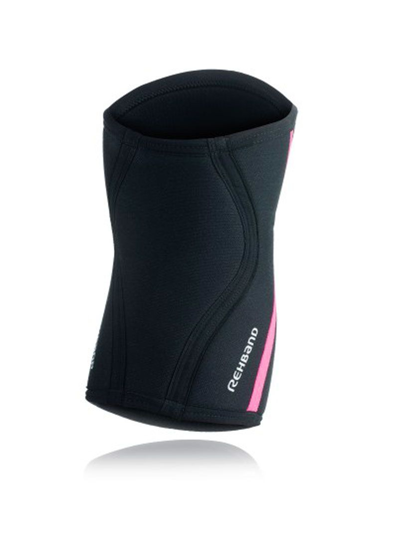 rehband-7mm-black-pink-3.jpg