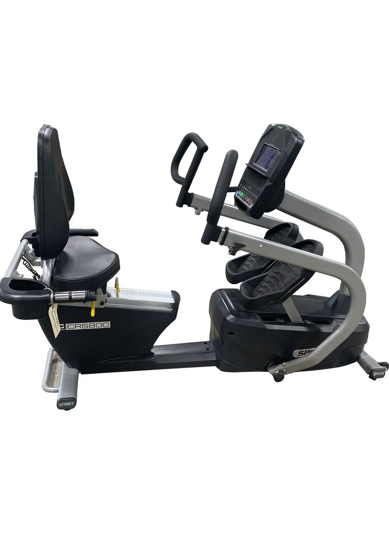 spirit-recumbent-elliptical-2.jpg