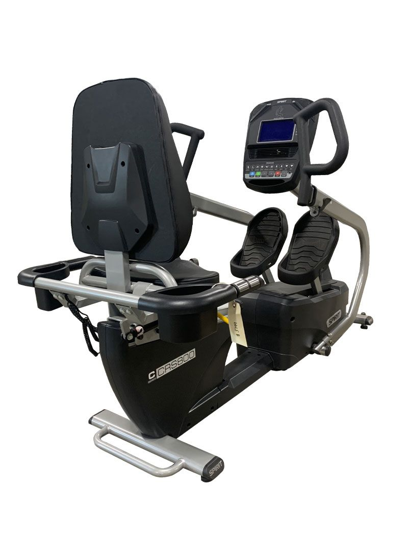 spirit-recumbent-elliptical-3.jpg