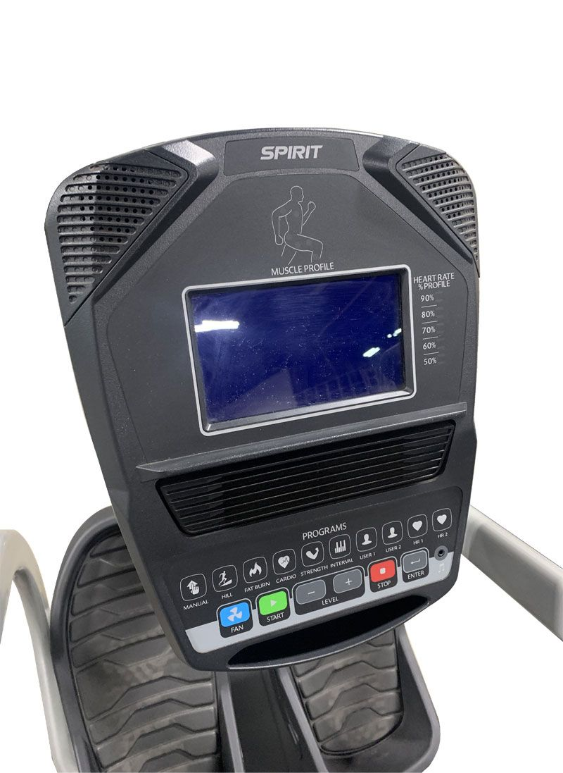 spirit-recumbent-elliptical-4.jpg