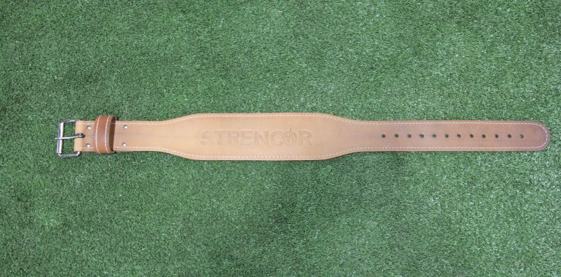 strencor_apparel_weightliftingbelt.jpg