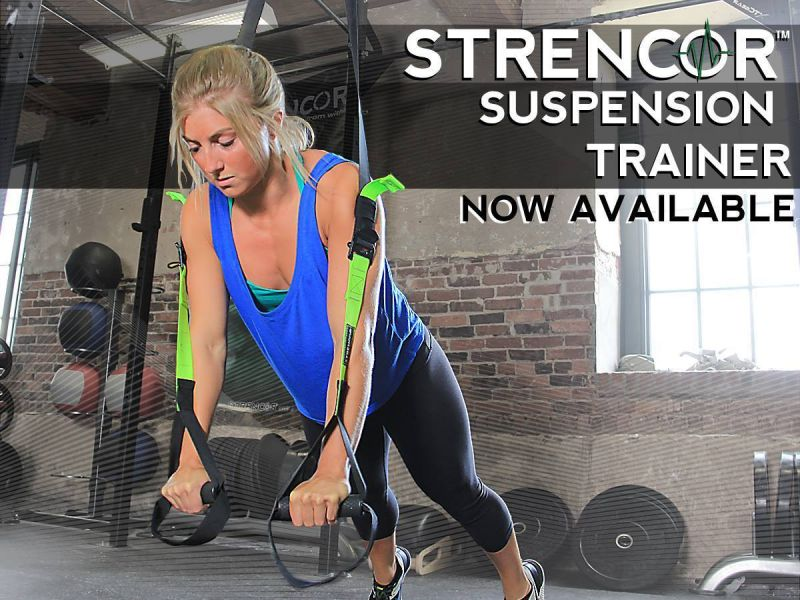 strencor_suspension_trainer_1.jpg