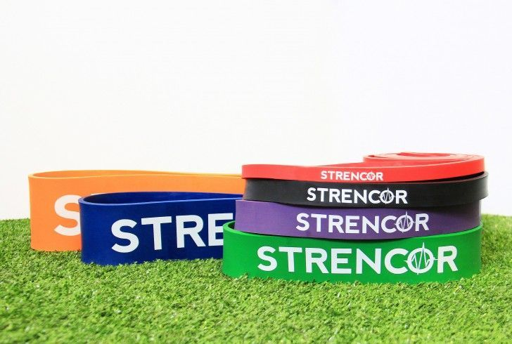 strengthbands_strencor_1.jpg
